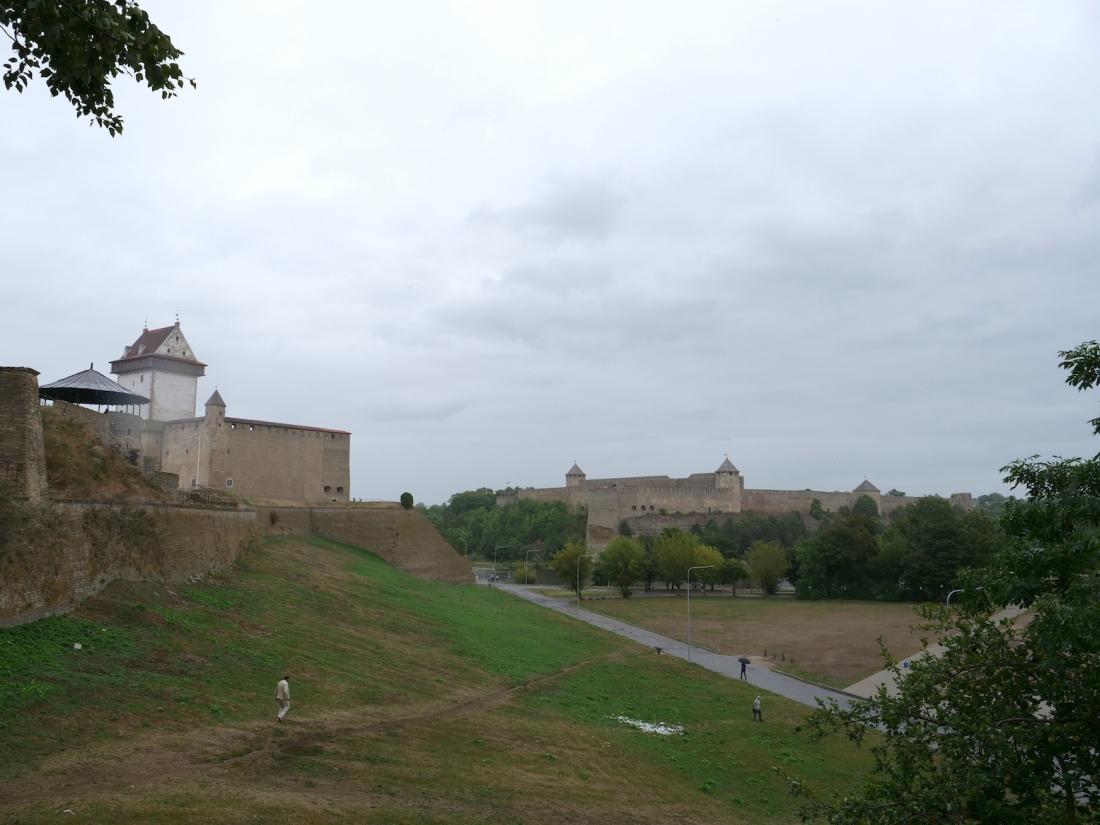 2018 06 Estland 150