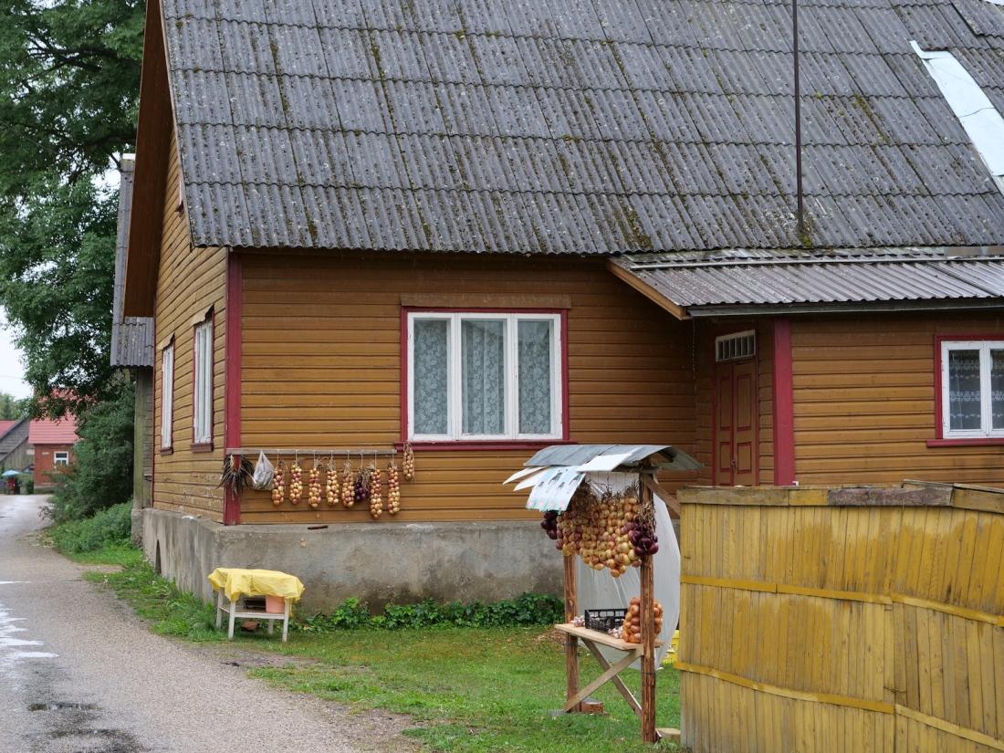 2018 06 Estland 158