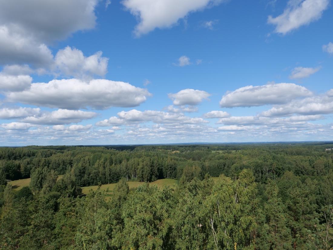 2018 06 Estland 163