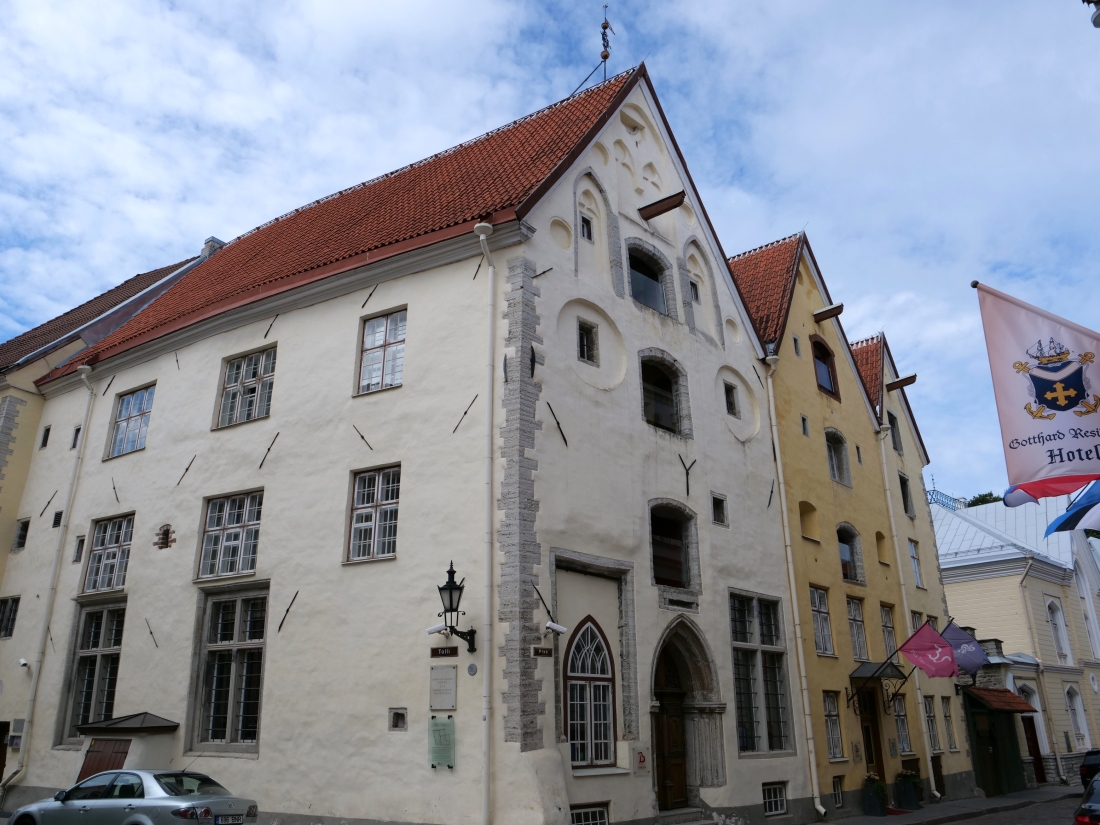 2018 06 Estland 76
