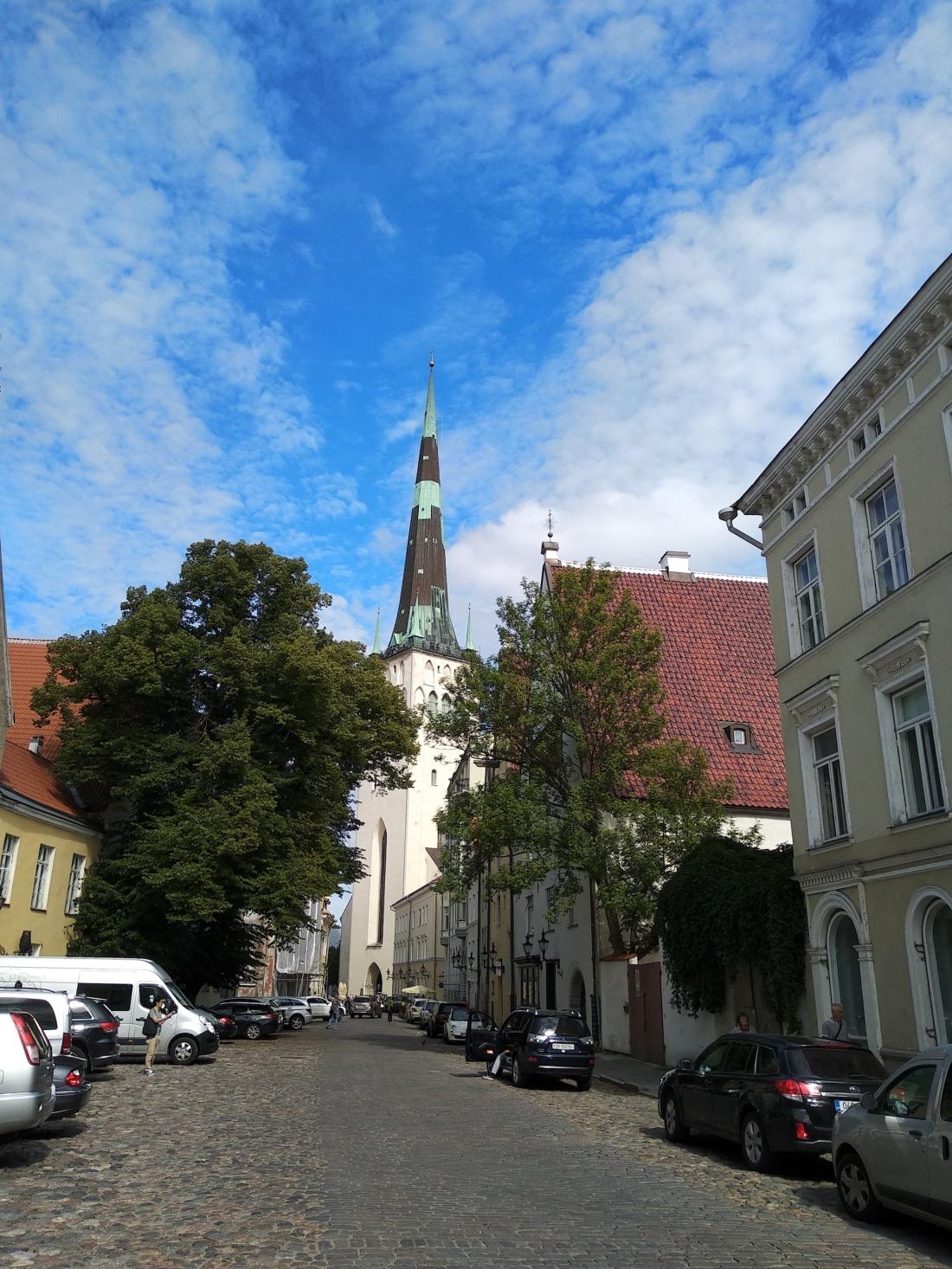 2018 06 Estland 78