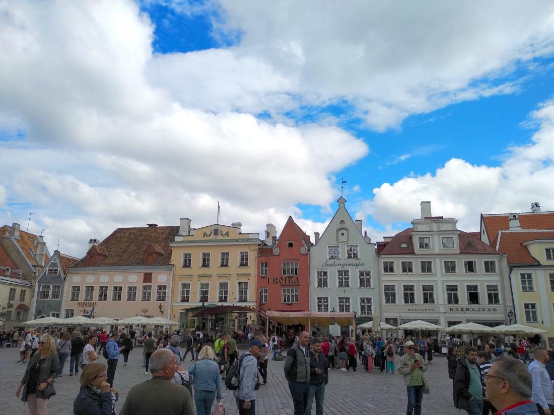 2018 06 Estland 85