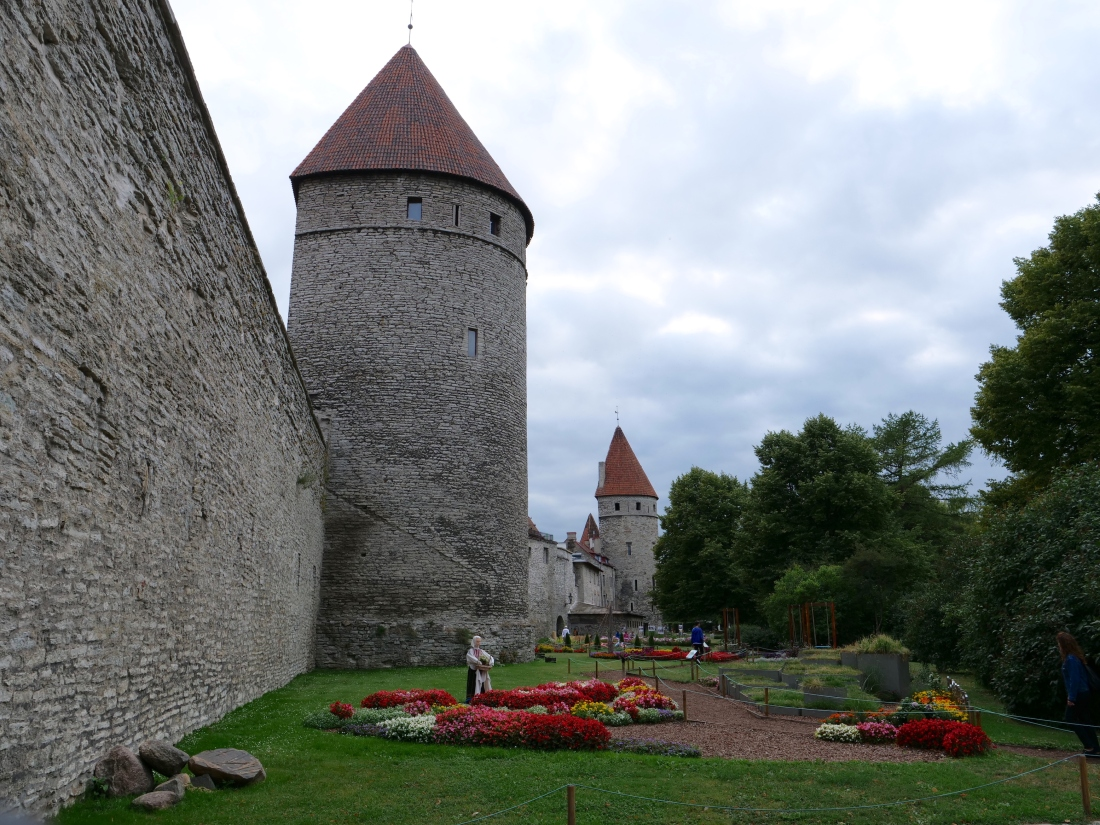 2018 06 Estland 94