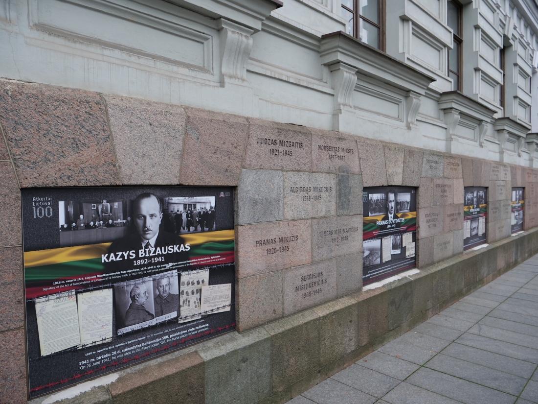 2018 04 Litauen116