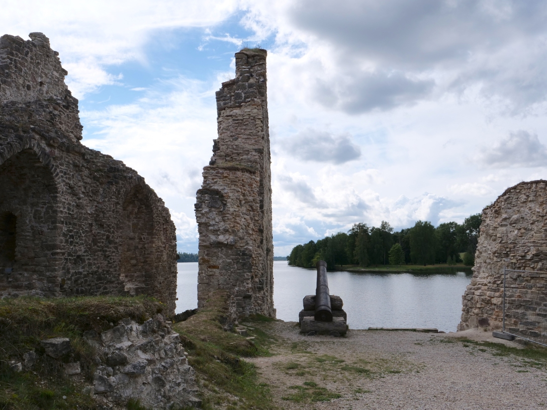 2018 05 Lettland 56