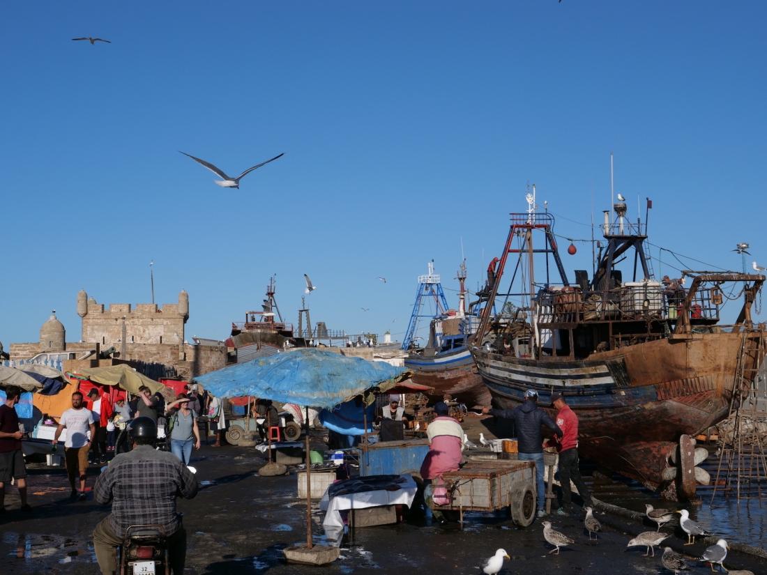 2018 12 Marokko 129