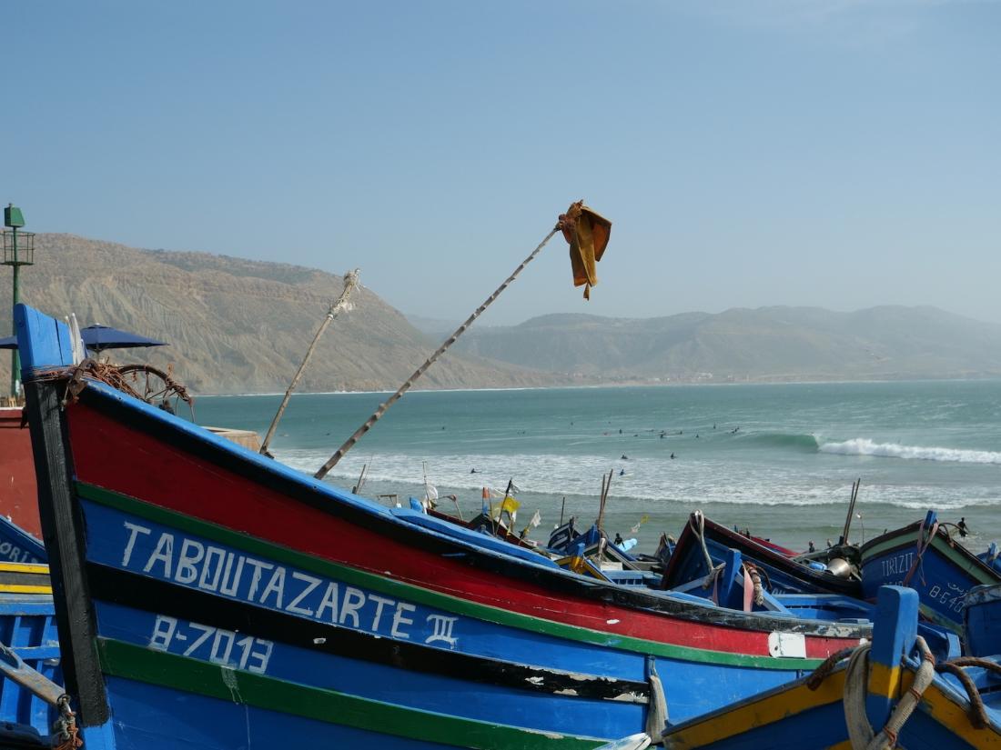 2018 12 Marokko 168